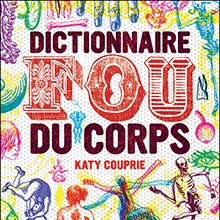 DictionnaireFouDuCorps-box-nl